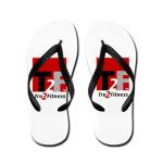T2F Flip Flops