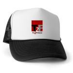 T2F Trucker Cap
