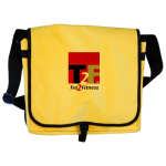 T2F Messenger Bag